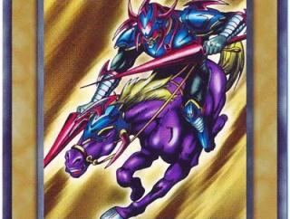 【遊戯王OCG】OCGインストラクターが好きなカードを紹介&「暗黒騎士ガイア」活用デッキレシピを紹介!