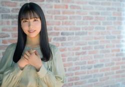 【衝撃】早川聖来ちゃん、美人すぎないか・・・?※画像あり
