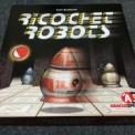 ハイパーロボット / Ricochet Robot