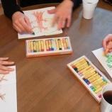 『大阪開講『コミュニケーション心理学24:カウンセリングの流れ』』の画像
