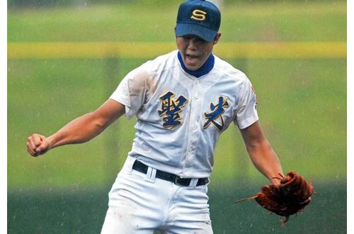 【高校野球】明日の 「聖光学院vs聖心ウルスラ」 とかいうジハードwwwwwwwwwwのサムネイル画像