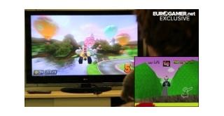 全く別物!『マリオカート8』レトロコースの新旧比較動画が公開!!