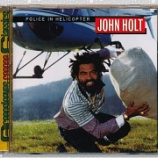 『John Holt「Police In Helicopter」』の画像