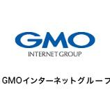 『大量保有報告書 GMOインターネット(9449)-オアシスマネジメント(処分売り)』の画像