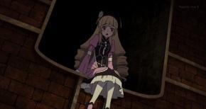 【棺姫のチャイカ】第11話 感想 フレドリカは何回でも蘇るさ