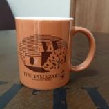 『【YAMAZAKI】 マグカップ2』の画像