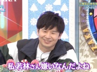 【日向坂46】まりぃちゃんの好感度爆上がりシーンがこちら!!!!!