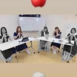 『【乃木坂46】おいwww 伊藤かりん、さゆりんご軍団 卒業メンバーの写真を白黒にしててワロタwwwwww』の画像