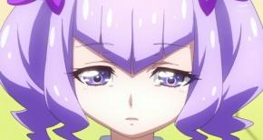 【HUGっと!プリキュア】第49話 感想 衝撃の出産エンド!【ハグプリ 最終回】