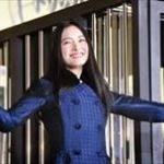 【画像】仲間由紀恵さんの現在wwwww
