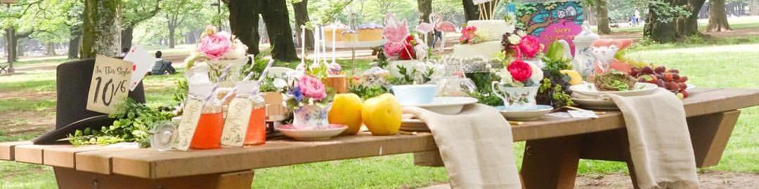 ホームパーティーの楽しみ方 イメージ画像