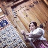 韓国から恋チュンをお届けの松井珠理奈に指原莉乃が…
