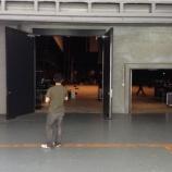 『オリックス劇場』の画像