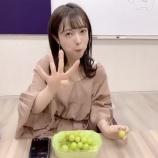 『【乃木坂46】斉藤優里、口に含みすぎだろwwwwww』の画像