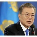 韓国と「仲良くした方がいい」87%のアンケート調査に…千原せいじ「今は無理や」