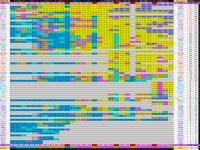 【乃木坂46】寺田蘭世、400部達成メンバーで唯一ミーグリ参加へ...
