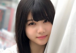 【乃木坂46】伊藤理々杏、このポーズ好きなやつおる?w ※gifあり