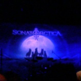 『SONATA ARCTICA(ソタナ・アークティカ)@SHIBUYA-AX ライブレポート2007』の画像