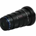 『新製品 LAOWA25mmF2.8マクロ キャノンRF用&ニコンZ用 2020/03/19』の画像