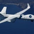海上保安庁が大型無人機「シーガーディアン」を4年度にも導入…法改正せず危機の際に飛べないかも!