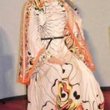 『【元AKB48】前田敦子の欅坂46平手友梨奈脱退についてのコメントが!!!!!!!!!!!!』の画像