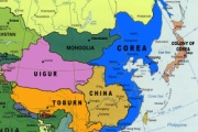 韓国ロビーによる「教科書に日本海を東海と併記せよ」法案 わずか一票差で否決