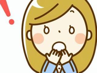 【激画像】クッソ可愛い女子高生、夜の19時過ぎに出歩いてしまうwwwご覧くださいwwwww