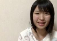 【チーム8】STUのニュースを知った谷優里「やばっ、広島イベントなくなるかも」【広島県代表】
