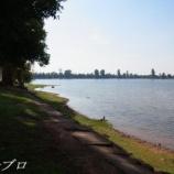 『カンボジア シェムリアップ旅行記17 スラ・スランと東メボン』の画像