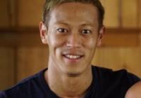 本田、マンUの次は古巣ミランに逆オファー「必要な時に電話してくれ」