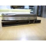 『IDE接続ハードディスクのデータ救出作業』の画像