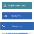 『タイで歯医者をどうする?』の画像