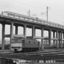 岡山紀行1977-7その4