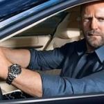 結局腕時計は何買うのが正解なの?