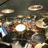 『【ドラム動画】10月10日はドラムの日:SIAM SHADE - DREAMLESS WORLD(DRUM COVER)他』の画像