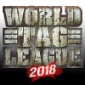 【『WORLD TAG LEAGUE 2018』チケット情報...