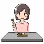 【悲報】デヴィ夫人「日本人の食べ方は汚い、最低、野蛮、下品」