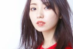 【速報】元欅坂・今泉佑唯さん youtuberとできちゃった婚!!!!