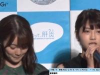 【元乃木坂46】若月佑美さん、これは...wwwwwww