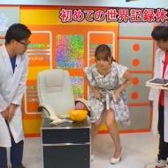 篠崎愛、野菜を股間に突っ込むwwwwwwww【画像あり】 アイドルファンマスター