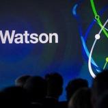 『IBMから四半期配当金。IBMの今後の展望を解説します。』の画像