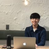 『.me唯一の学生スタッフが書く、Taniga Meetup!の魅力』の画像