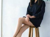 【乃木坂46】新内眞衣って美脚だけど、需要はどうなんだろう...
