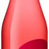 『【Amazon先行販売】国産リンゴ100%の真っ赤なスパークリングワイン「ニッカ JAPAN CIDRE」』の画像