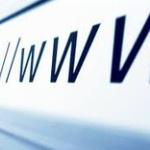 URLの「www」って何の略? 若者100人中、正解わずか8人