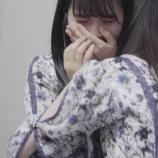 『【乃木坂46】号泣してる桃子を抱きしめてるメンバーは誰・・・??【いつのまにか、ここにいる】』の画像