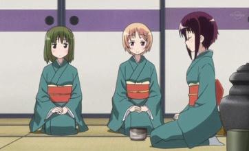 【技術立国日本】茶道をロボットで完全再現!!これぞ日本が誇るテクノロジー!!!