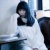 『【悲報】小見川千明さん、終わる』の画像