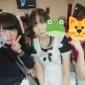 Cafe Pocoバータイムになりました〜!  叶亜(17-...