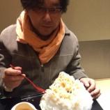 『【乃木坂46】秋元康が激痩せして俳優みたいな渋い雰囲気になっている件・・・』の画像